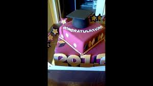 graduation cake for boy or taylor made cakes in concord