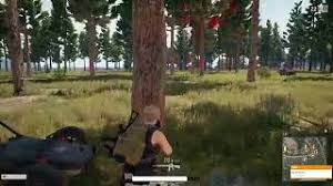 pubg aimbot december 2017 category 4 december 2017 your most vivid video collection