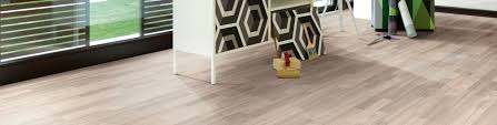 Parador Laminate Flooring Basic 400 U2013 4v Ideal Floor