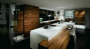 idee cuisine ilot central 27 ilot de cuisine but idées de cuisine