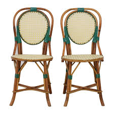 Chairs For Sale Dining Chairs Used Dining Chairs For Sale