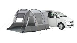 Outwell Country Road Awning Easy Camp Silverstone Awning