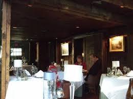 White Barn Inn Kennebunkport Restaurant White Barn Inn Diningsense
