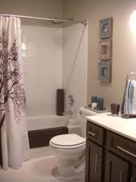 hgtv bathroom decorating ideas inspiring cottage bathrooms hgtv at hgtv bathroom decorating ideas