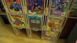 comic book cabinets for sale comic book cabinet comic book shelving unit informando co