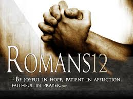 free christian pictures verses romans 12 bible verse