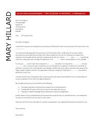 Human Resource Resume Samples Sample Human Resources Resume Entry Level Human Resources Hr