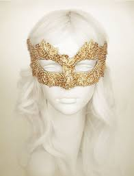 gold masquerade mask sequined gold masquerade mask with rhinestones and embroidery