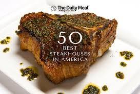 50 Best Restaurants In Atlanta Atlanta Magazine America U0027s 50 Best Steakhouses