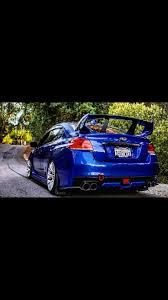 sporty subaru wrx 835 best subaru images on pinterest car subaru wrx and cars