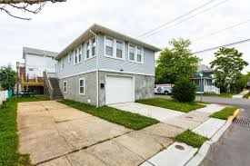 302 dupont ave for sale seaside heights nj trulia