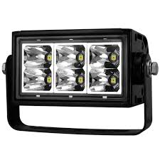 Cheapest Led Light Bars by Led Lighting Arrangement Aurora Led Off Road Light Bar Led