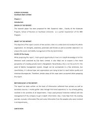 Authorization Letter Check Encashment mona 1 by lawjuris issuu