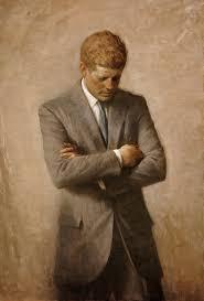 Jfk S Son John F Kennedy Wikipedia