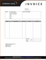 quote comparison format 100 excel quote database template inventory database