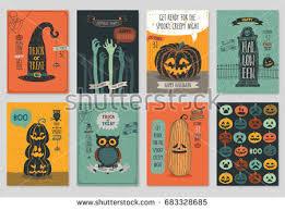 free halloween vectors download free vector art stock graphics