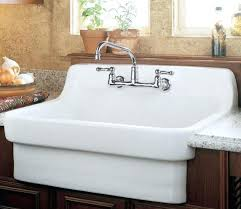 Kitchen Sink American Standard Farmhouse Kitchen Sink White White Farmhouse Sink Kitchen