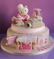 topsy turvy cake flickr photo sharing cakes pinterest