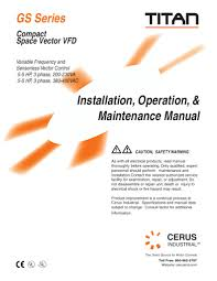 100 siemens simovert masterdrives vector control manual