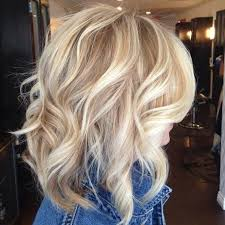 lowlights in bleach blonde hair bleach blonde with lowlights regarding your style sweet haircuts