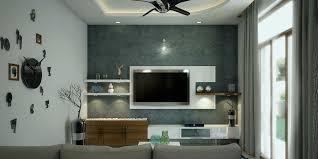 interior desinging interior designers decorators in bangalore architects in bangalore