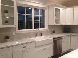 tiled kitchen island kitchen with ceramic tile kitchen island