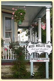 Magnolia House Bed And Breakfast Franklin Tn 167 Best B U0026b Signs Images On Pinterest Bed And Breakfast 3 4