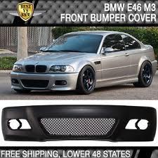 318ti bmw bmw 318ti ebay