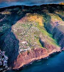 helena island info all about st helena in the south
