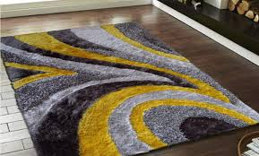 Geometric Area Rug by Beguiling Target Grey Geometric Rug Tags Grey Geometric Rug