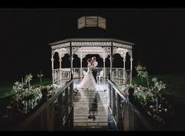 mornington peninsula weddings melbourne