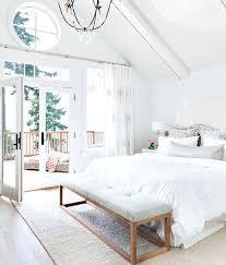 100 bedroom benches ikea sofas u0026 armchairs ikea best 20