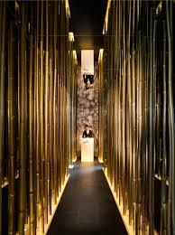 steve leung designers sushi ta ke hong kong 2010 interiors