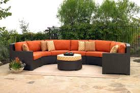Outdoor Sectional Sofa Outdoor Sectional Furniture Sale Sa Outdoor Sectional Sofa Sale Wfud
