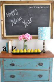 miss mustard seeds milk paint dresser 1