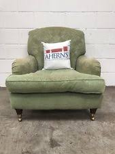 Laura Ashley Armchair Laura Ashley Dining Room Sofas Armchairs U0026 Suites Ebay
