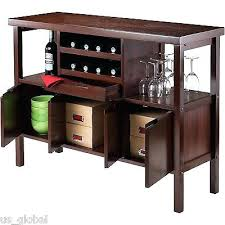 winsome console buffet table images u2013 rtw planung info