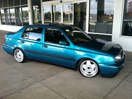 volkswagen harlequin for sale vwvortex com what u0027s your favorite mk3 colour