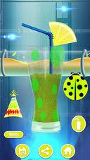 jeux de cuisine professionnelle gratuit pro fabricant de héros slushie étonnant jeux de fille gratuit