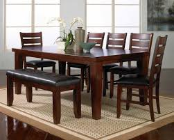 dinning contemporary dining room sets dining room table sets