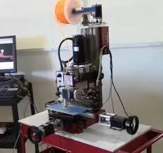 3d milling machine 3d paper printing mill cnc milling machine wholesale supplier