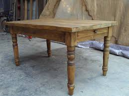 old dining table for sale great antique wood dining tables dining table design ideas within