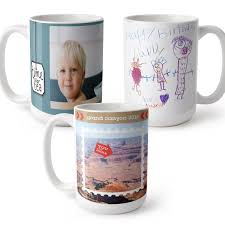 Coffe Mug by Photo Coffee Mug 15 Oz Mugs Gifts Snapfish Us