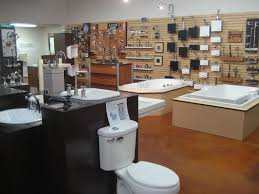 manchester bathroom showrooms