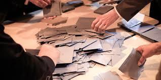 remuneration bureau de vote comment se passe le dépouillement du scrutin