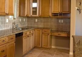 js 1 construction universal design options for kitchen remodeling