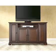corner tv stands for 60 inch tv tv stands corner tv stand for inch television what size do i