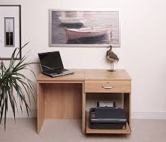 Small Laptop And Printer Desk by 100 Desk For Laptop And Printer Unique Folding Computer