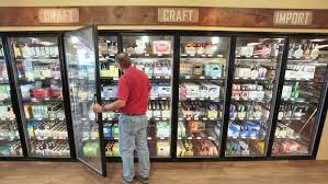 an easy decision minnesota liquor stores stocked for
