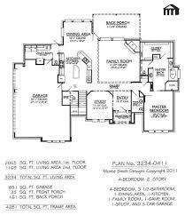 Four Car Garage House Plans 4 Car Garage House Plans Australia Escortsea